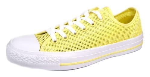 Converse - 157404c yellow